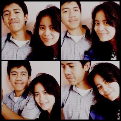 with arvan